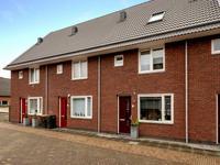 Bonoort 13 in Broek Op Langedijk 1721 JE