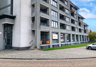 Schaarmeesterstraat 194 in 'S-Hertogenbosch 5231 PM