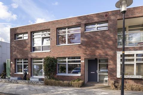 Zonnewende 287 in Apeldoorn 7325 ES