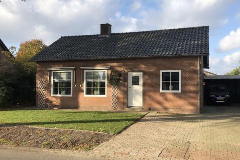 Swolgenseweg 18 in Broekhuizenvorst 5871 AL