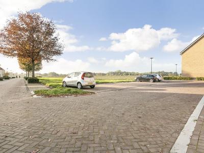 Duifkruid 57 in Boxmeer 5831 PB