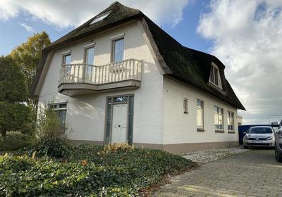 Provincialeweg 126 in Velddriel 5334 JK