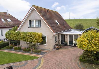 Lindenlaan 58 in Dronten 8253 AA