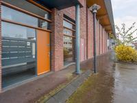 Gelderseweg 35 in Zeewolde 3891 GT