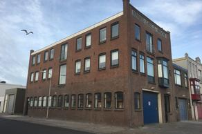 Middenhavenstraat 40 04 B in IJmuiden 1976 CM