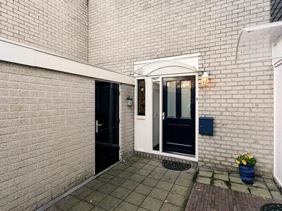 Pioenstraat 9 in Enschede 7531 KB