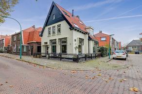 Fop Smitstraat 41 in Alblasserdam 2953 XD