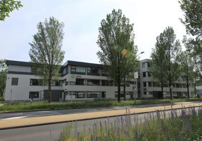 Oudeweg 8 * in Haarlem 2031 CC