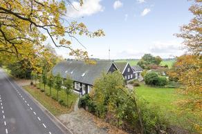 Molendijk-Noord 62 A in Schijndel 5482 WX