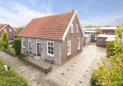 Hogeweg 45 in Wamel 6659 AG