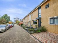 Jip En Janneke 21 in Gorinchem 4207 VE
