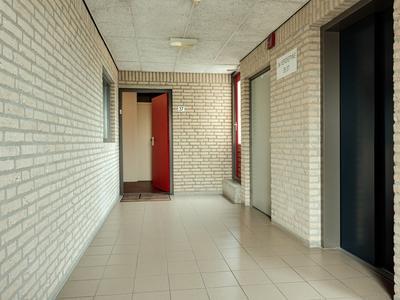 Willem Alexanderplein 37 in Valkenswaard 5554 JW