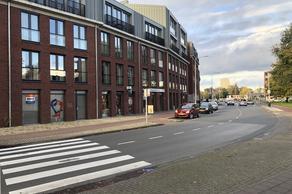 Julianapark 26 - 27 in Tilburg 5046 GB