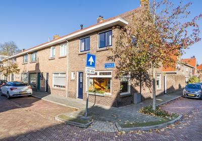 Uitenhage De Miststraat 50 in Kampen 8266 CC