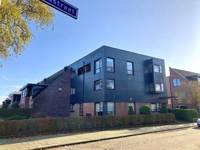 Narcissenstraat 15 in Sappemeer 9611 HA
