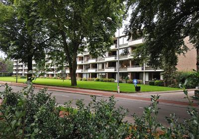 Utrechtseweg 26 -2 in Hilversum 1213 TT