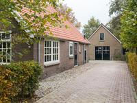 Korenweg 4 in Nieuwleusen 7711 GB