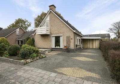 Pr.Clauslaan 30 in Nieuwleusen 7711 KE