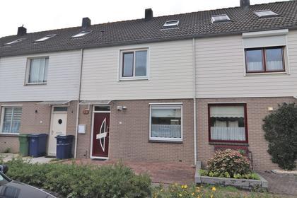 Zijpestraat 22 in Almere 1316 LN