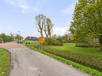 Lageweg 21 in Thesinge 9797 TA