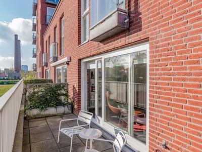 Rolderdiephof 222 in Utrecht 3521 DD