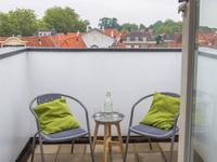 Nieuwe Noord 53 Ii in Hoorn 1621 EM
