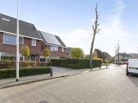 Bisschop Van Mierlostraat 166 in Mierlo 5731 GJ