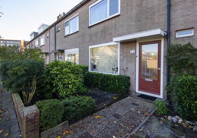 Flemingstraat 372 in Zandvoort 2041 VT