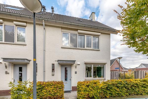 Katwijk 8 in Haalderen 6685 CH