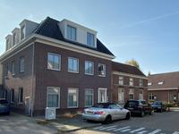 Voorstraat 77 A in Velddriel 5334 JR