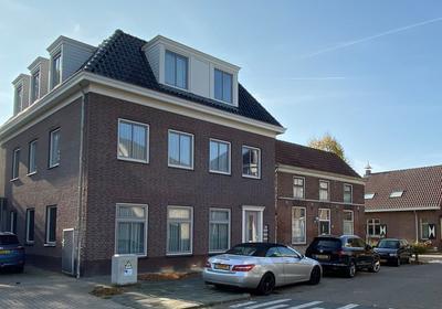Voorstraat 77 A in Velddriel 5334 JR