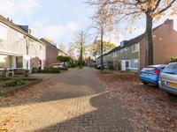 Lambertushof 68 in Geldrop 5667 SG