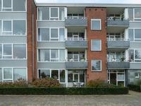 Moeflonstraat 45 in Apeldoorn 7314 PN