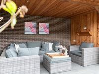 Pijnboomstraat 36 in Winterswijk 7101 KP