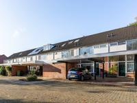 'T Voorhuis 26 in Veenendaal 3902 CB