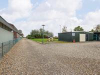 Noordeinde 19 21 in Landsmeer 1121 AA