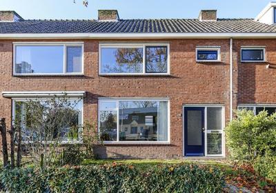 Symfoniestraat 77 in Nijmegen 6544 TC