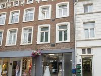Sint Christoffelstraat 16 in Roermond 6041 JS