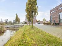 Herman Broodstraat 1 in Assen 9403 BH