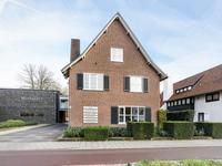 Ringbaan-West 242 in Tilburg 5038 NX