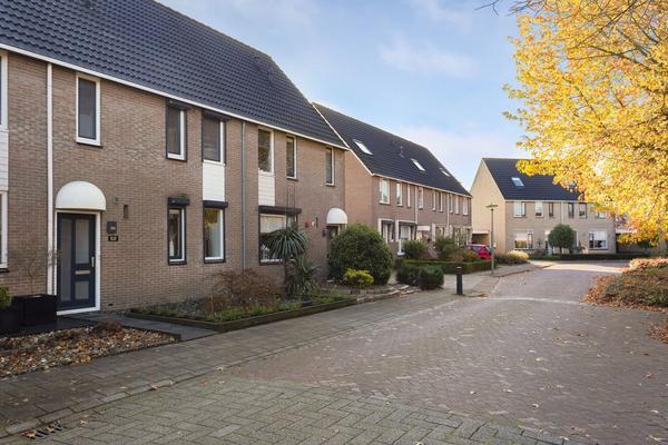 Waterkers 29 in Nijverdal 7443 LN