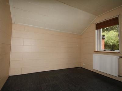 Kromme-Elleboog 10 in Finsterwolde 9684 XA