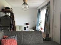 Marcus Aureliushof 50 in Heerlen 6417 TD