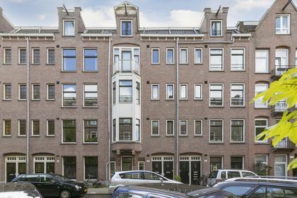 Eerste Atjehstraat 148 Hs in Amsterdam 1094 KV