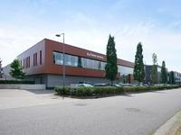 Maidstone 8 in Tilburg 5026 SK