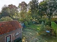 Arendstraat 10 in Boekel 5427 LA