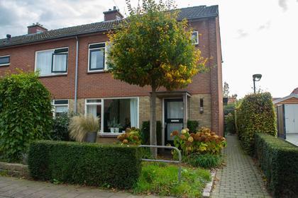 Dorpsstraat 24 in Wilp 7384 BH