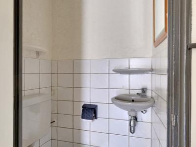 Graaf Ottoweg 27 in Lobith 6915 VR