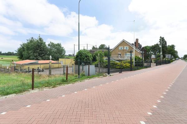 Stompwijkseweg 44 in Leidschendam 2266 GG