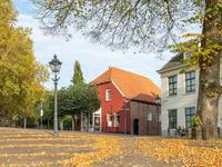 Blauwe Torenstraat 3 in Gorinchem 4201 XK